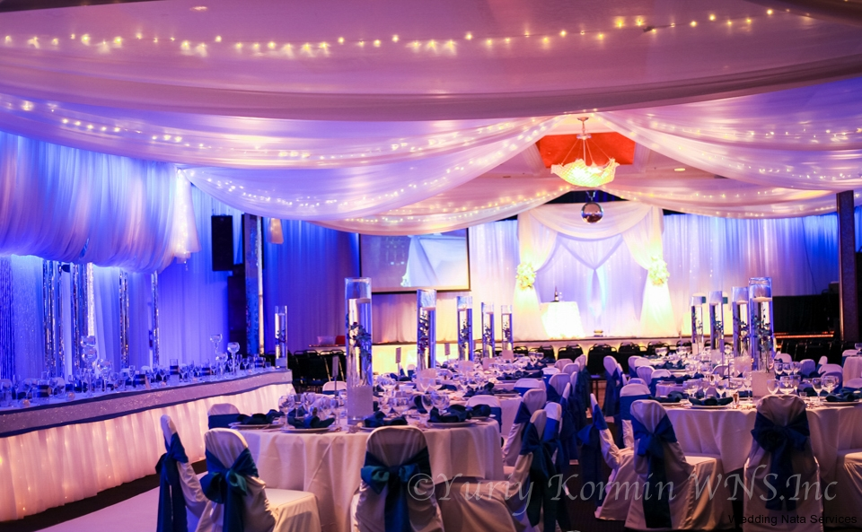 Wedding decoration services mn twin cities minneapolis st paul 1 wedding decoration services gallery maple grove mn junglespirit Choice Image