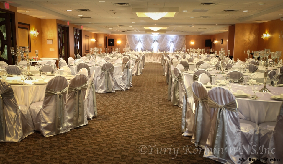 Wedding decoration services mn twin cities minneapolis st paul 11 wedding decoration services gallery wayzata mn junglespirit Image collections