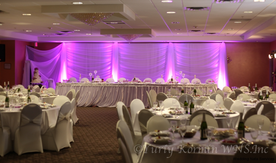 Wedding decoration services mn twin cities minneapolis st paul 12 wedding decoration services gallery st louis park junglespirit Image collections