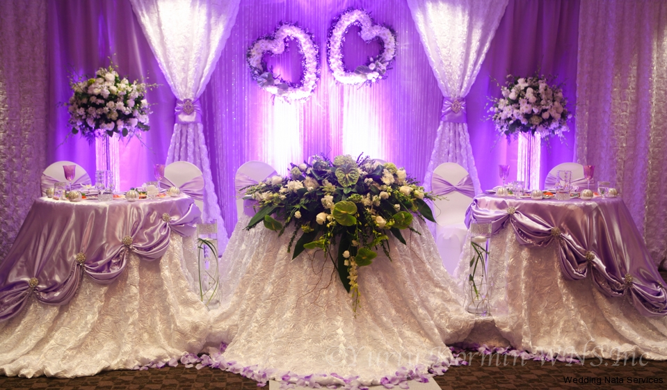 15-wedding-decoration-services-gallery-osseo-mn