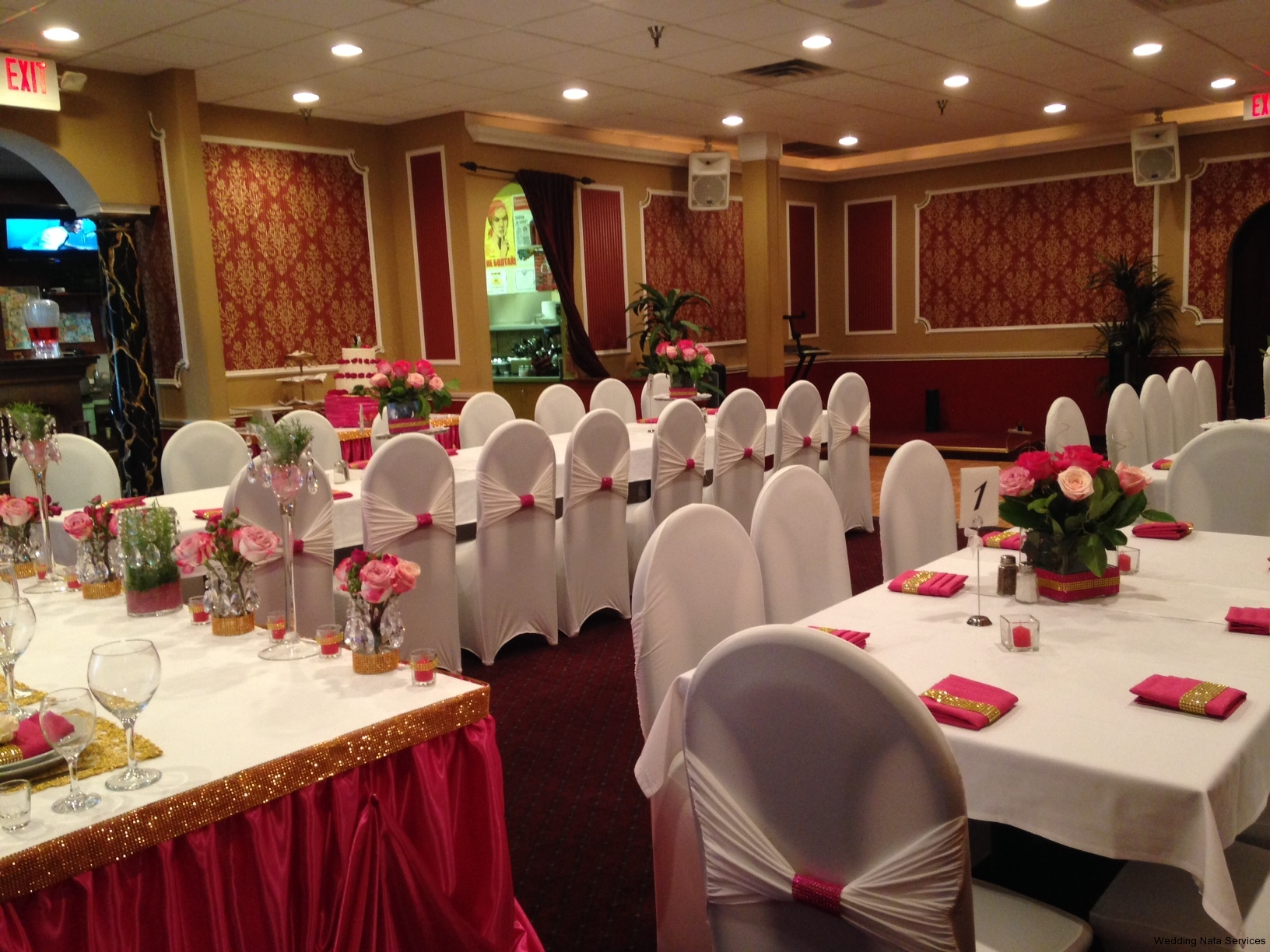 16-wedding-decoration-services-gallery-new-hope-mn