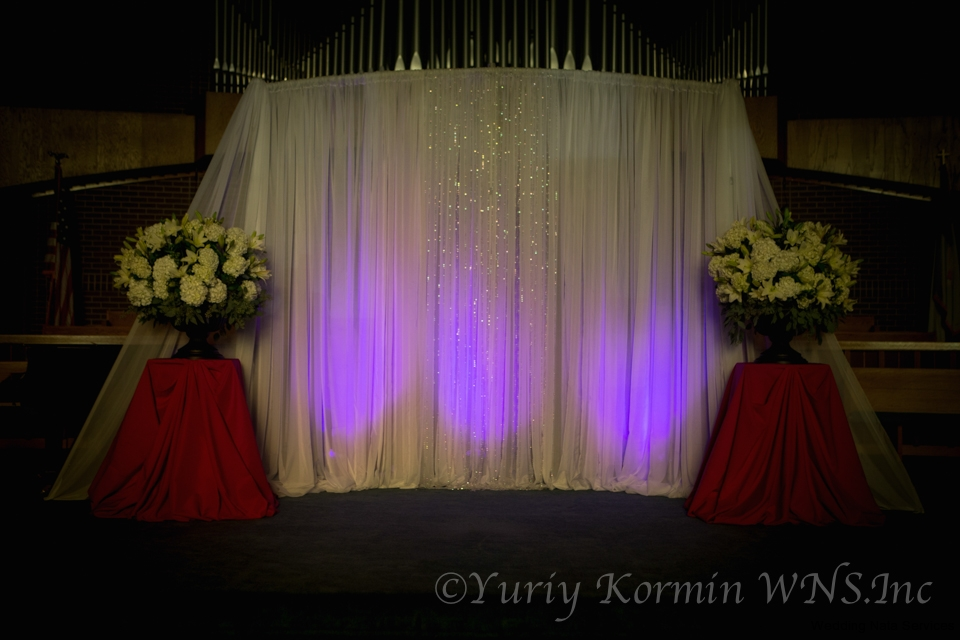 18-wedding-decoration-services-gallery-corcoran-mn