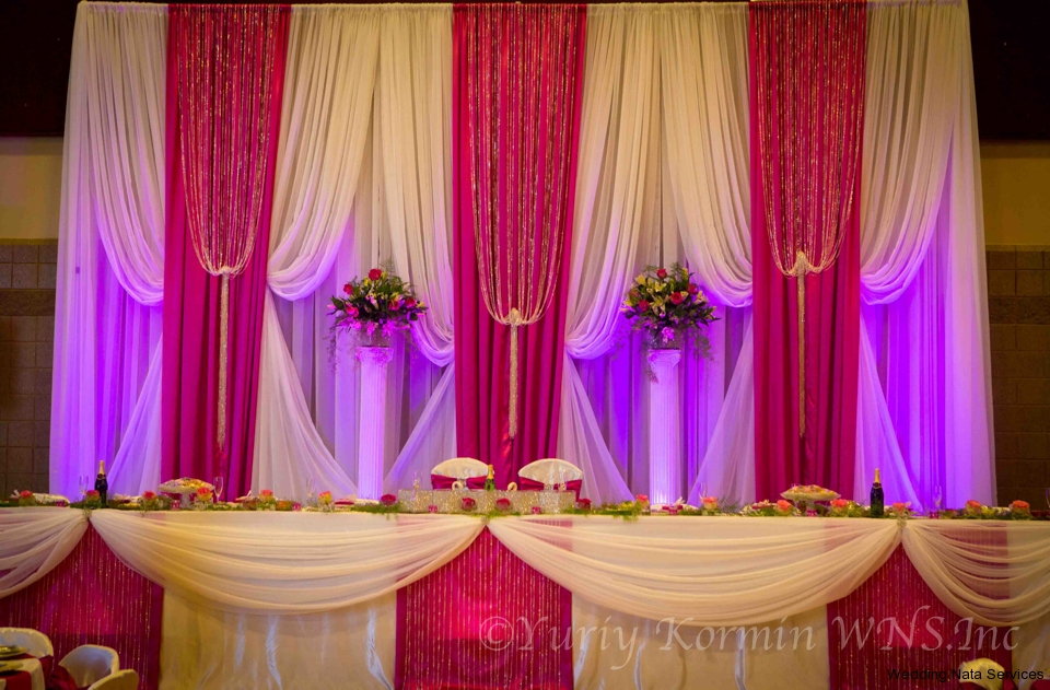 19-wedding-decoration-services-gallery-rogers-mn