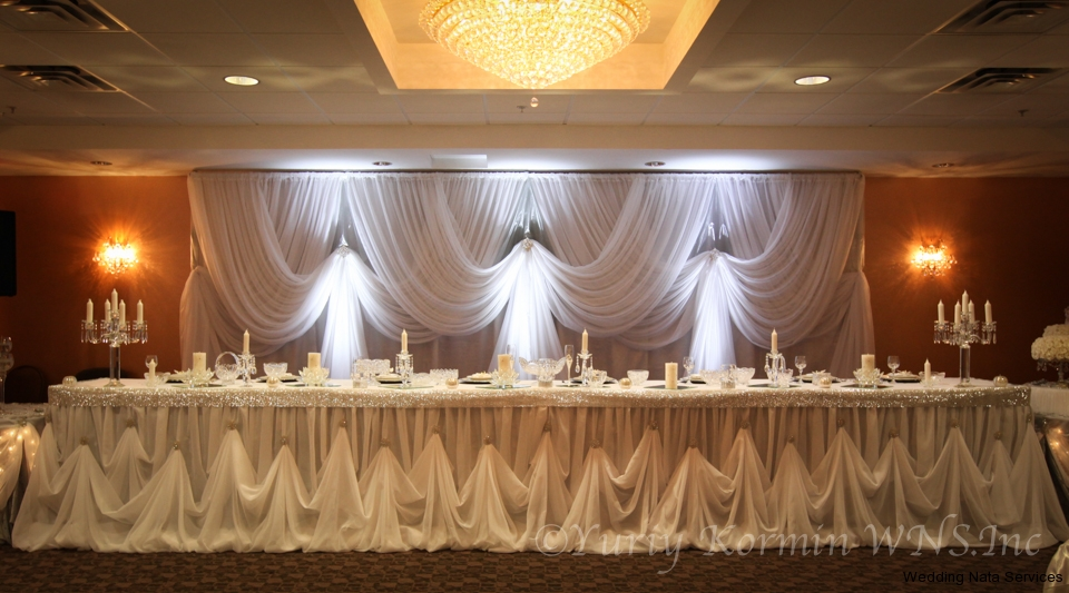 4-wedding-decoration-services-gallery-twin-cities-mn