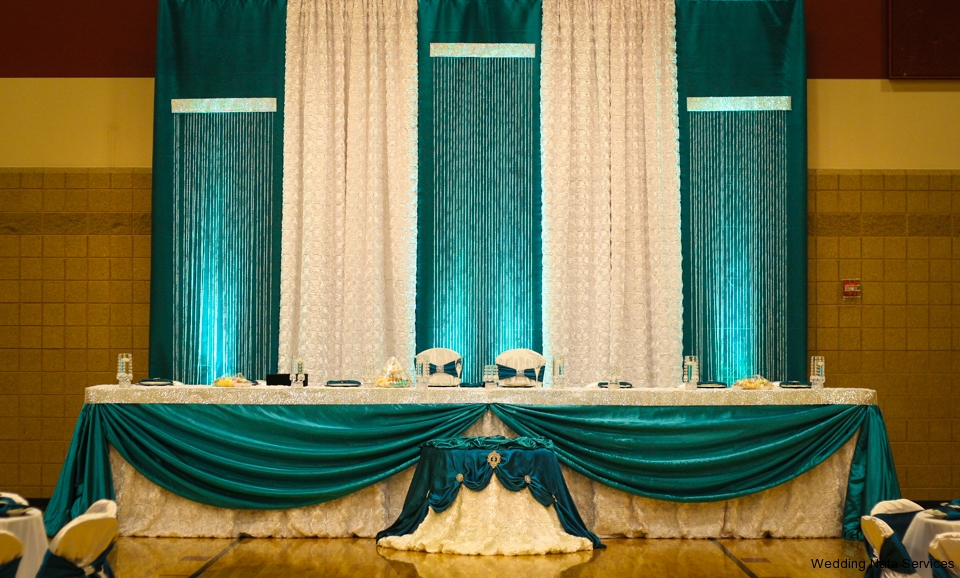 Wedding decoration services mn twin cities minneapolis st paul 8 wedding decoration services gallery brooklyn park mn junglespirit Choice Image
