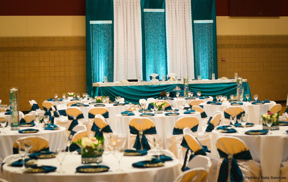 9-wedding-decoration-services-gallery-coon-rapids-mn