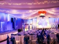 1-wedding-decoration-services-gallery-maple-grove-mn