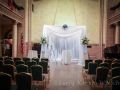 10-wedding-decoration-services-gallery-golden-valley-mn