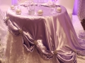 13-wedding-decoration-services-gallery-minnetonka-mn
