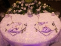 14-wedding-decoration-services-gallery-brooklyn-center-mn