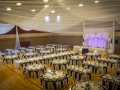 2-wedding-decoration-services-gallery-minneapolis-mn