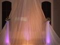 5-wedding-decoration-services-gallery-plymouth-mn
