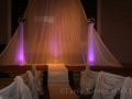6-wedding-decoration-services-gallery-champlin-mn