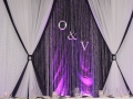 7-wedding-decoration-services-gallery-anoka-mn