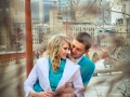1-engagement-photographer-maple-grove-mn-weddingnataservices-com