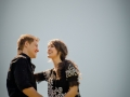 13-engagement-photographer-minnetonka-mn-weddingnataservices-com