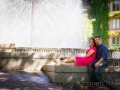 6-engagement-photographer-champlin-mn-weddingnataservices-com