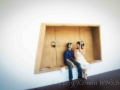 8-engagement-photographer-brooklyn-park-mn-weddingnataservices-com