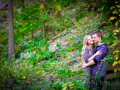 9-engagement-photographer-coon-rapids-mn-weddingnataservices-com