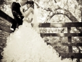 4-wedding-photographer-plymouth-mn-weddingnataservices-com